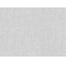 Store occultant Wohnidee 80x210 cm gris-thumb-2