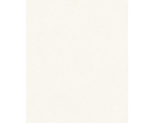Papier peint intissé 1351 keimEx beige 8,10 x 0,46 m