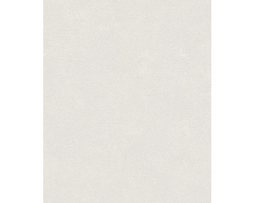 Papier peint intissé 1352 keimEx gris 8,10 x 0,46 m