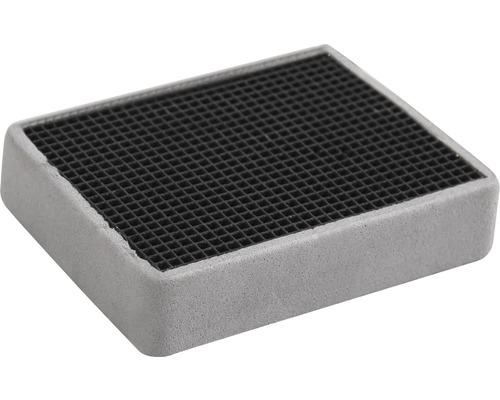 Filtre à charbon de rechange pour siège WC japonais Form&Style Panay
