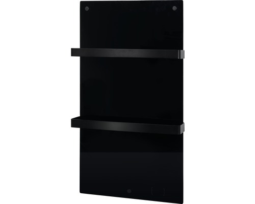 Panneau chauffant infrarouge Eurom Sani 400 84x48 cm 400 watts