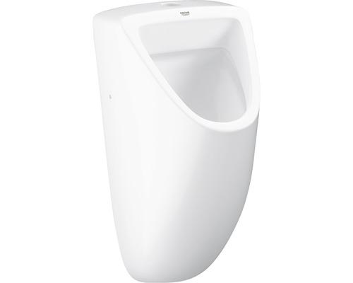 Urinoir Bau Keramik blanc 39439000
