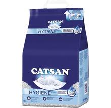 Hygienestreu CATSAN nicht klumpend 18 l-thumb-0