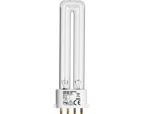 UVC-Lampe EHEIM 7 W für reeflex UV350