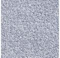 Teppichboden Velours Exton grau 400 cm FB280 breit (Meterware)