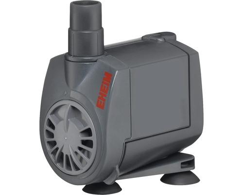Pompe de bassin EHEIM compactOUT600