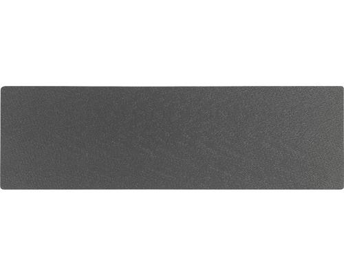 Tapis antidérapant Roxolid autoadhésif vinyle 50x15 cm
