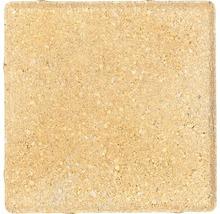 Pavé carré Caravel mélange beige 16 x 16 x 6 cm-thumb-4