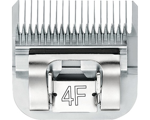 Tête de tonte SnapOn 9,5mm, n°4F
