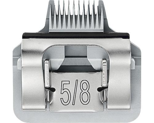 Tête de tonte SnapOn 0,8mm, n°5/8