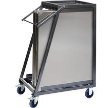 Chariot de transport VEBA max. 250 kg-thumb-0