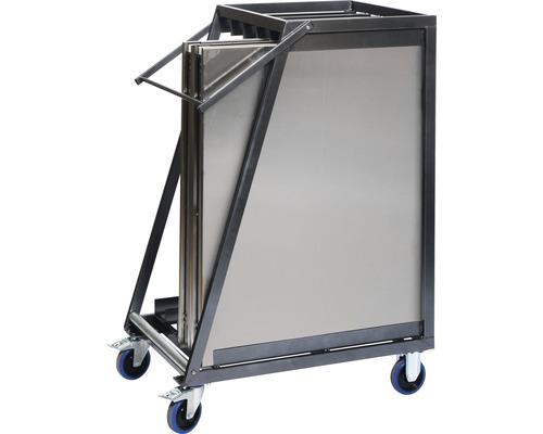 Chariot de transport VEBA max. 250 kg