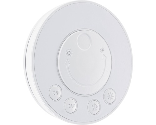Switch Bowl Clever Connect blanc TunnableWhite K 12V 99976