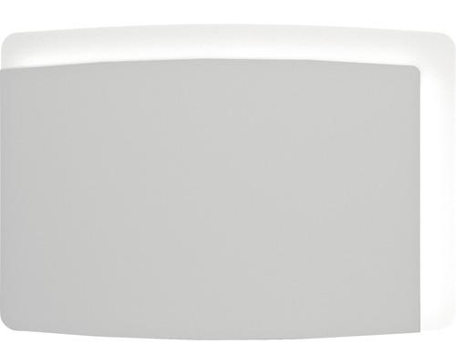 LED Badspiegel pelipal Fokus 4030 70x100 cm