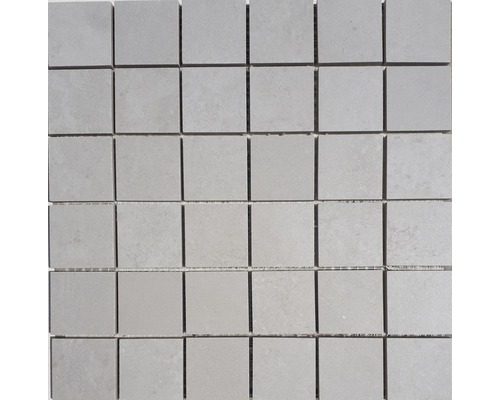 Mosaïque Greenwich Perla 30 x 30 cm