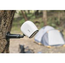 Caméra de sécurité HD Arlo Go Mobile LTE sans fil vision nocturne étanche VML4030-100PES-thumb-4