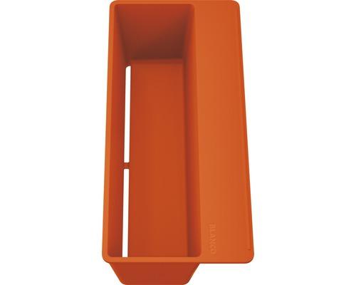 BLANCO SITYBo x orange 236722