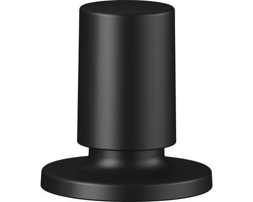 Tige BLANCO ronde cuivre noir mat 238688