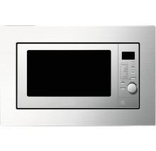 Cuisine complète Held Möbel Mailand 310 cm blanc à haute brillance équipée-thumb-25