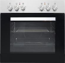 Cuisine complète Held Möbel Mailand 280 cm blanc à haute brillance équipée-thumb-13