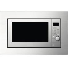 Cuisine complète Held Möbel Mailand 280 cm blanc à haute brillance équipée-thumb-26