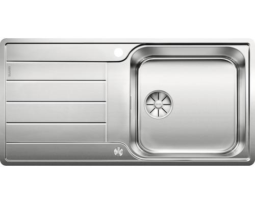 Évier BLANCO CLASSIMO XL 6 S-IF 525327