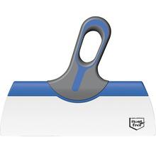 Spatule pour façade inoxydable 150 mm-thumb-0