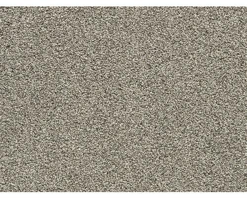 Teppichboden Frisé E-Force beige 400 cm breit (Meterware)