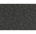 Teppichboden Frisé E-Force grau 400 cm breit (Meterware)