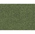 Moquette frisée E-Force vert largeur 400 cm (au mètre)