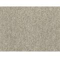 Moquette bouclée E-Wave beige largeur 400 cm (au mètre)