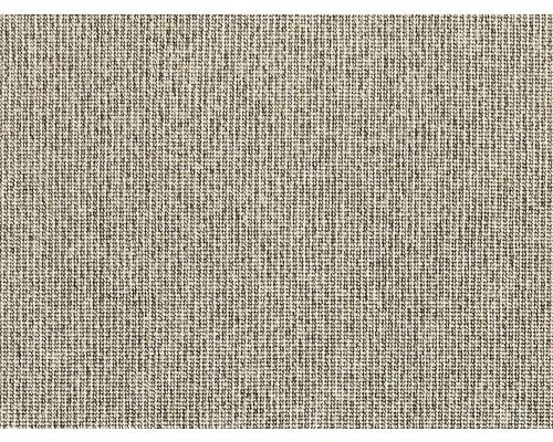 Teppichboden Schlinge E-Wave beige 400 cm breit (Meterware)