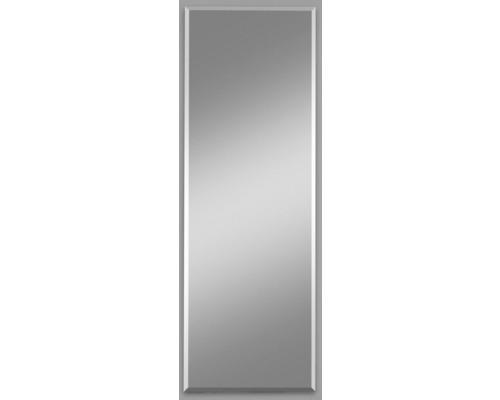 Kristallspiegel Gennil 40x100 cm