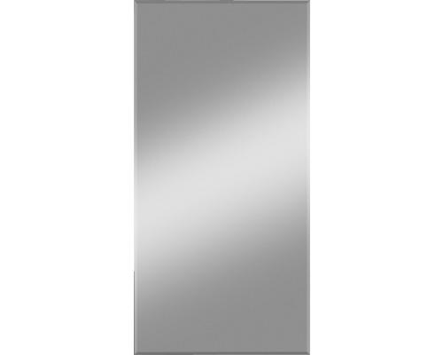 Türspiegel Gennil 78x160 cm