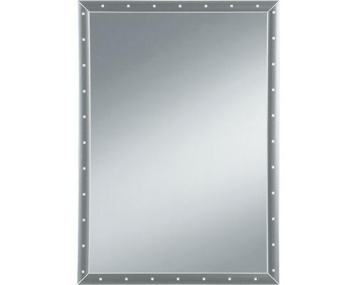 Rahmenspiegel Kunststoff Sonora 50x70 cm