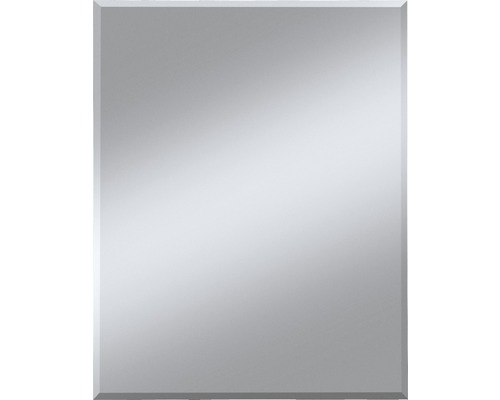 Kristallspiegel Gennil 65x75 cm