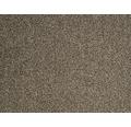 Teppichboden Frisé Evolve braun 500 cm breit (Meterware)