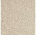 Teppichboden Frisé Evolve beige 400 cm breit (Meterware)