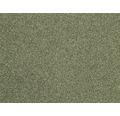 Moquette bouclée Rocca vert largeur 400 cm (au mètre)