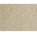 Moquette Saxony E-touch beige largeur 400 cm (au mètre)