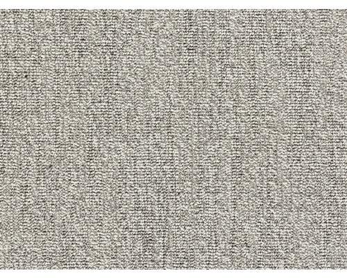Teppichboden Schlinge E-Major beige 400 cm breit (Meterware)