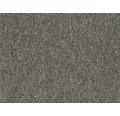 Moquette bouclée E-Wave gris largeur 400 cm (au mètre)