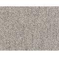 Teppichboden Schlinge E-Major braun 400 cm breit (Meterware)