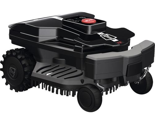 Tondeuse robot TECHline Next Tech LX2
