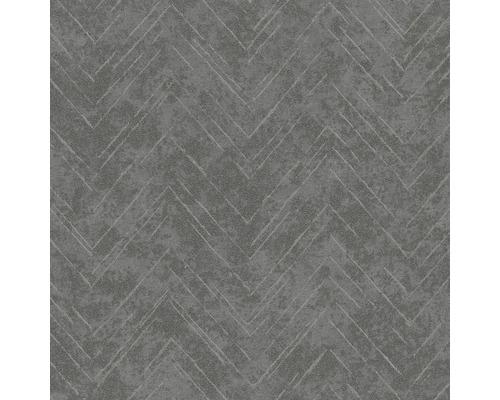 Papier peint intissé 84880 Memento Structure gris