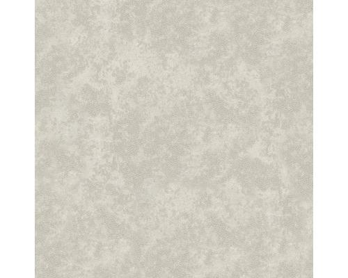 Papier peint intissé 84882 Memento Structure beige