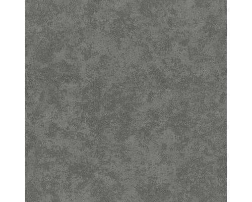 Papier peint intissé 84881 Memento Structure gris