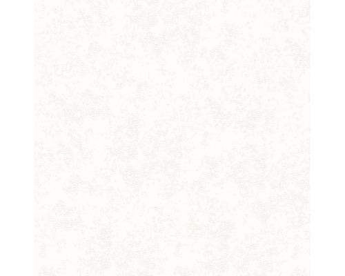 Papier peint intissé 84888 Memento Structure blanc