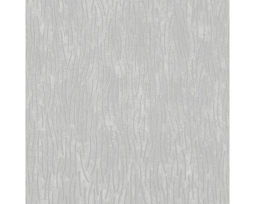 Papier peint intissé 84877 Memento rayures gris