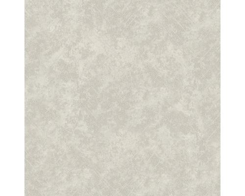 Papier peint intissé 84883 Memento Structure beige